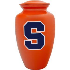 Syracuse Adult Urn